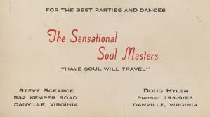 Soulmasters_Business_Card_1.jpg